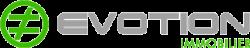 logo-evotion-vert